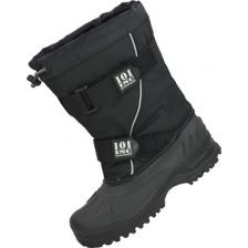 Cold Weather Boot