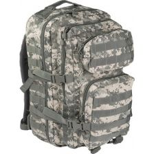 Rugzak Assault 36 liter ACU