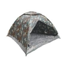 Iglo tent 2 woodland 2 persoons
