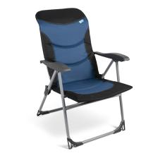 Camping stoel Skipper Midnight