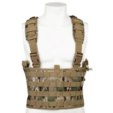 Chest rig Recon DTC