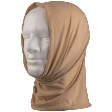 Face Wrap Coyote