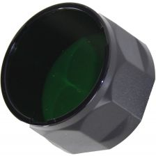 Groen filter Fenix 39.7mm, TK11,TK12