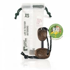 Light My Fire Firesteel Scout Biologisch coco shell