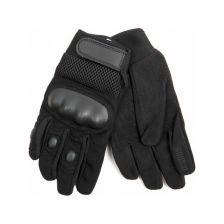 Tactical assault handschoen