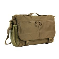 Messenger bag coyote 12 Liter