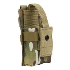 Molle pouch PMR klein #O DTC