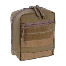 Tasmanian Tiger Tactical Pouch 6 coyote