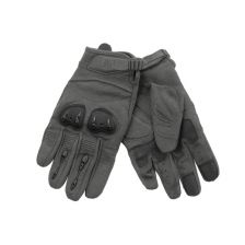 Tactical handschoen Ranger Wolf Grey