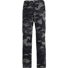 Lange broek Reef Night Camo