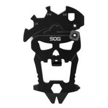 Multitool SOG Mac-V tool