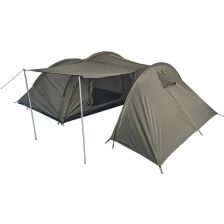 Tent Storm 4-persoons