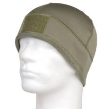 Tactical fleece cap Warrior FG