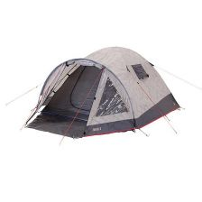 Bo-Camp Birch 3 driepersoons tent