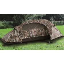 Tent Recon 1 persoons DTC