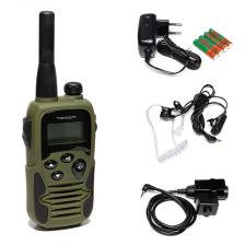 Topcom Walkie Talkie 9500