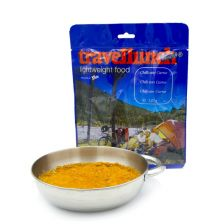 Travellunch Chili con Carne
