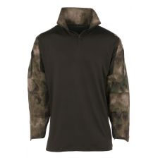 Tactical Shirt UBAC ICC FG